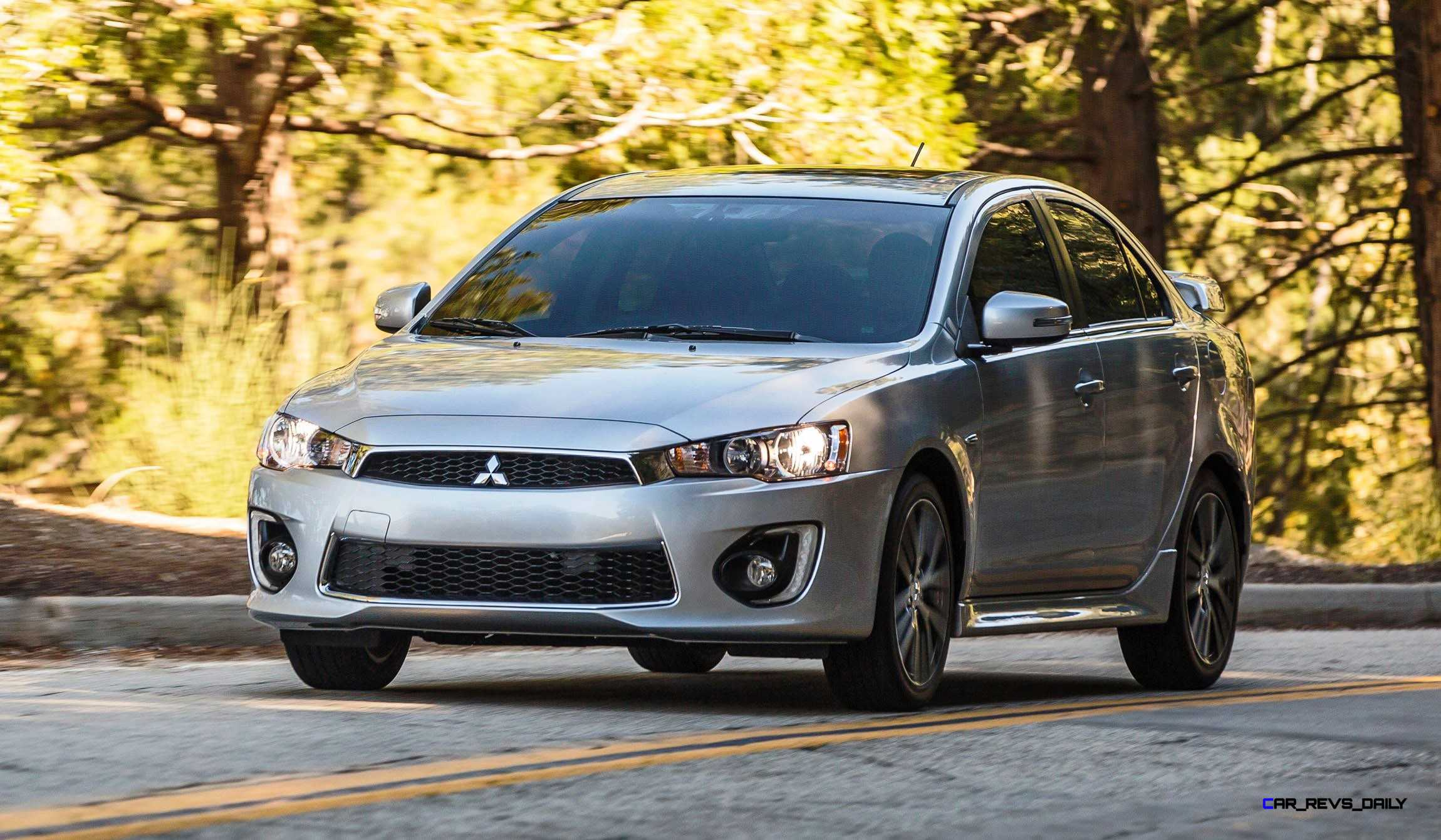 Mitsubishi Lancer Door Sedan Es Auto Tail Light M moreover Mitsubishi Mirage G Sub pact Sedan Launched In New York together with Toyota Marx X Import Interior Steering Wheel furthermore Body Color in addition Mitsubishi Lancer Evolution X Mitsubishi Lancer Jdm. on new 2016 mitsubishi lancer