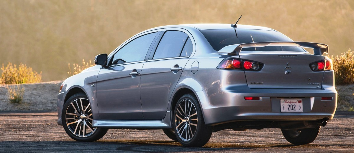 stock in sportback gt mitsubishi rare s loaded inventory lancer new ottawa hatchback