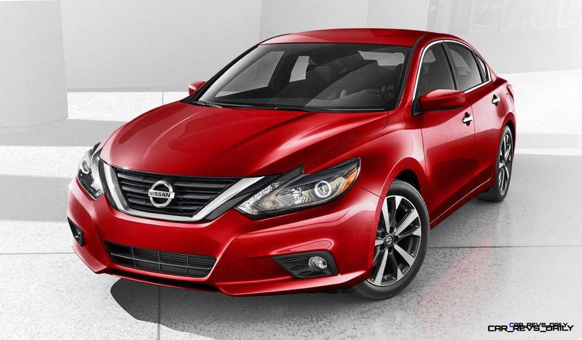 2016-Nissan-Altima-SR