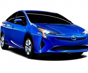 toyota prius dreaming big with hybrid Asian brad you need to get back to work and stop day dreaming google search vb  the pharmacists eyes got big and he said lord  toyota prius.