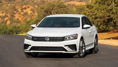 2016-Volkswagen-Passat-USA-10