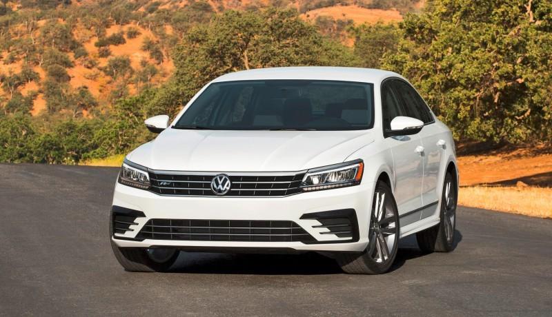 2016-Volkswagen-Passat-USA-10vcdx