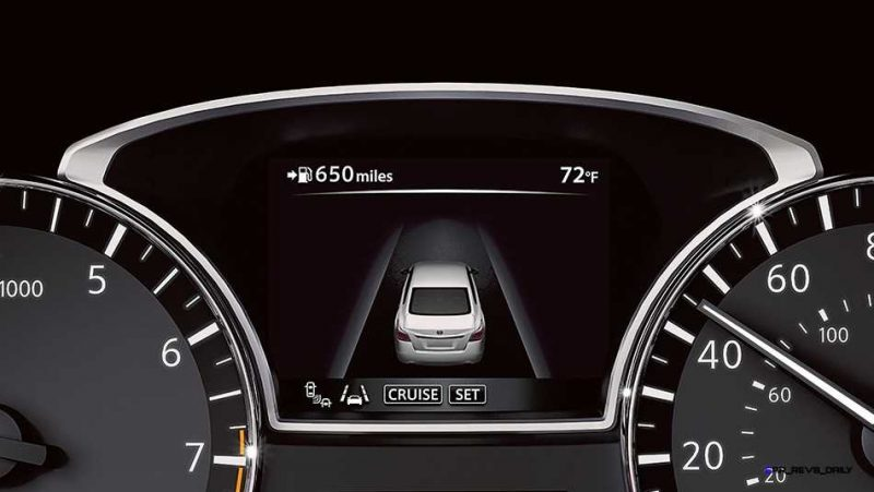 2016-nissan-altima-advanced-drive-assist-display