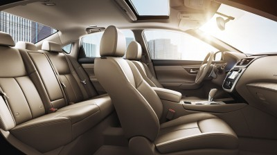 2016-nissan-altima-dual-panel-panoramic-moonroof_001