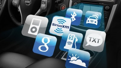 2016-nissan-altima-nissan-connect-apps
