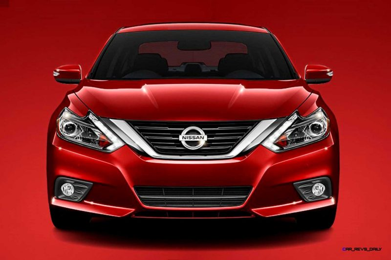 2016-nissan-altima-offers