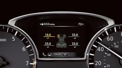 2016-nissan-altima-tire-pressure-monitoring-system_001