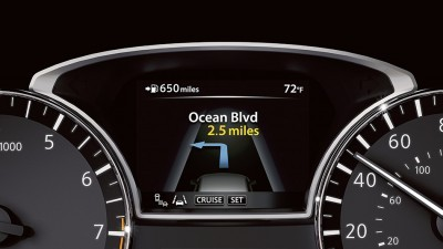 2016-nissan-altima-turn-by-turn-navigation_001