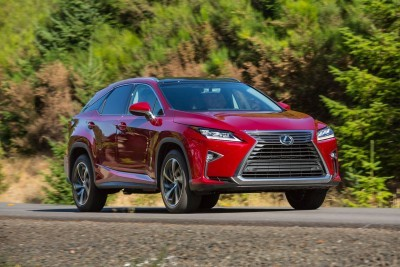 Update1 - 2016 Lexus RX350 and RX450h Are All-New Inside and Out Update1 - 2016 Lexus RX350 and RX450h Are All-New Inside and Out Update1 - 2016 Lexus RX350 and RX450h Are All-New Inside and Out Update1 - 2016 Lexus RX350 and RX450h Are All-New Inside and Out Update1 - 2016 Lexus RX350 and RX450h Are All-New Inside and Out Update1 - 2016 Lexus RX350 and RX450h Are All-New Inside and Out Update1 - 2016 Lexus RX350 and RX450h Are All-New Inside and Out Update1 - 2016 Lexus RX350 and RX450h Are All-New Inside and Out Update1 - 2016 Lexus RX350 and RX450h Are All-New Inside and Out Update1 - 2016 Lexus RX350 and RX450h Are All-New Inside and Out Update1 - 2016 Lexus RX350 and RX450h Are All-New Inside and Out Update1 - 2016 Lexus RX350 and RX450h Are All-New Inside and Out Update1 - 2016 Lexus RX350 and RX450h Are All-New Inside and Out Update1 - 2016 Lexus RX350 and RX450h Are All-New Inside and Out Update1 - 2016 Lexus RX350 and RX450h Are All-New Inside and Out Update1 - 2016 Lexus RX350 and RX450h Are All-New Inside and Out Update1 - 2016 Lexus RX350 and RX450h Are All-New Inside and Out Update1 - 2016 Lexus RX350 and RX450h Are All-New Inside and Out Update1 - 2016 Lexus RX350 and RX450h Are All-New Inside and Out Update1 - 2016 Lexus RX350 and RX450h Are All-New Inside and Out Update1 - 2016 Lexus RX350 and RX450h Are All-New Inside and Out Update1 - 2016 Lexus RX350 and RX450h Are All-New Inside and Out Update1 - 2016 Lexus RX350 and RX450h Are All-New Inside and Out Update1 - 2016 Lexus RX350 and RX450h Are All-New Inside and Out Update1 - 2016 Lexus RX350 and RX450h Are All-New Inside and Out Update1 - 2016 Lexus RX350 and RX450h Are All-New Inside and Out Update1 - 2016 Lexus RX350 and RX450h Are All-New Inside and Out Update1 - 2016 Lexus RX350 and RX450h Are All-New Inside and Out Update1 - 2016 Lexus RX350 and RX450h Are All-New Inside and Out Update1 - 2016 Lexus RX350 and RX450h Are All-New Inside and Out Update1 - 2016 Lexus RX350 and RX450h Are All-New 