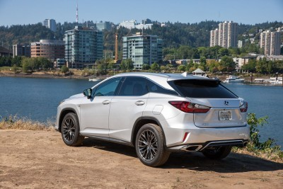 Update1 - 2016 Lexus RX350 and RX450h Are All-New Inside and Out Update1 - 2016 Lexus RX350 and RX450h Are All-New Inside and Out Update1 - 2016 Lexus RX350 and RX450h Are All-New Inside and Out Update1 - 2016 Lexus RX350 and RX450h Are All-New Inside and Out Update1 - 2016 Lexus RX350 and RX450h Are All-New Inside and Out Update1 - 2016 Lexus RX350 and RX450h Are All-New Inside and Out Update1 - 2016 Lexus RX350 and RX450h Are All-New Inside and Out Update1 - 2016 Lexus RX350 and RX450h Are All-New Inside and Out Update1 - 2016 Lexus RX350 and RX450h Are All-New Inside and Out