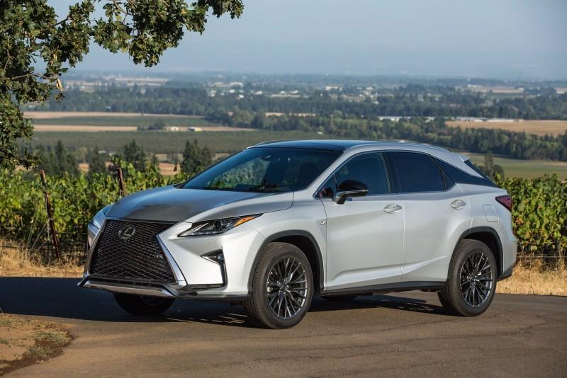 2016_Lexus_RX_350_F_SPORT_012_EC1CF2278DA4439AAD7AEA0B7F96DF4170201C50