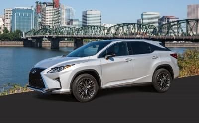 2016_Lexus_RX_350_F_SPORT_015_C511F6EA852624290AC31CC65F17F754962EB888
