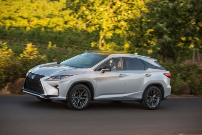 Update1 - 2016 Lexus RX350 and RX450h Are All-New Inside and Out Update1 - 2016 Lexus RX350 and RX450h Are All-New Inside and Out Update1 - 2016 Lexus RX350 and RX450h Are All-New Inside and Out Update1 - 2016 Lexus RX350 and RX450h Are All-New Inside and Out Update1 - 2016 Lexus RX350 and RX450h Are All-New Inside and Out Update1 - 2016 Lexus RX350 and RX450h Are All-New Inside and Out Update1 - 2016 Lexus RX350 and RX450h Are All-New Inside and Out Update1 - 2016 Lexus RX350 and RX450h Are All-New Inside and Out Update1 - 2016 Lexus RX350 and RX450h Are All-New Inside and Out Update1 - 2016 Lexus RX350 and RX450h Are All-New Inside and Out Update1 - 2016 Lexus RX350 and RX450h Are All-New Inside and Out Update1 - 2016 Lexus RX350 and RX450h Are All-New Inside and Out Update1 - 2016 Lexus RX350 and RX450h Are All-New Inside and Out Update1 - 2016 Lexus RX350 and RX450h Are All-New Inside and Out Update1 - 2016 Lexus RX350 and RX450h Are All-New Inside and Out