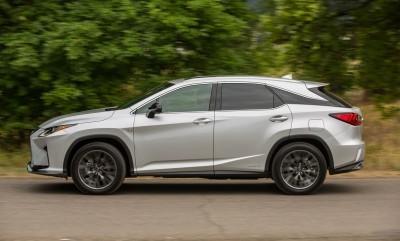2016_Lexus_RX_450h_F_SPORT_010_B358647D73AD697E9133EDDEA684BBD2AEC33D5F