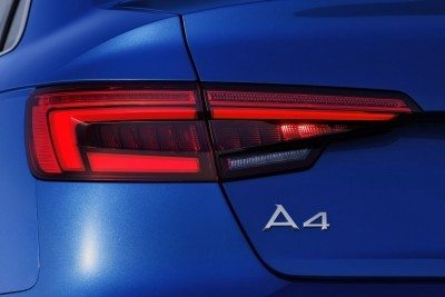 Detail, Colour: in crystal effect paint finish Ara Blue