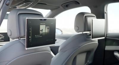 2017 Audi A4 Dynamic Images 20