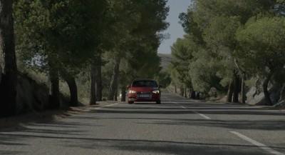2017 Audi A4 Dynamic Images 4