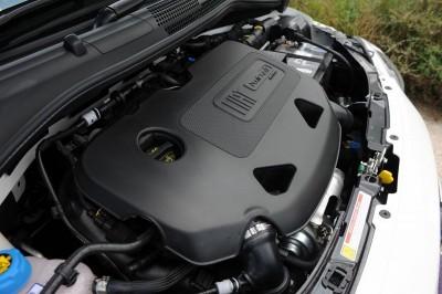 2017 FIAT 500 41