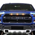 2017-Ford-F-150-RAPTOR-Studio-Stills-31