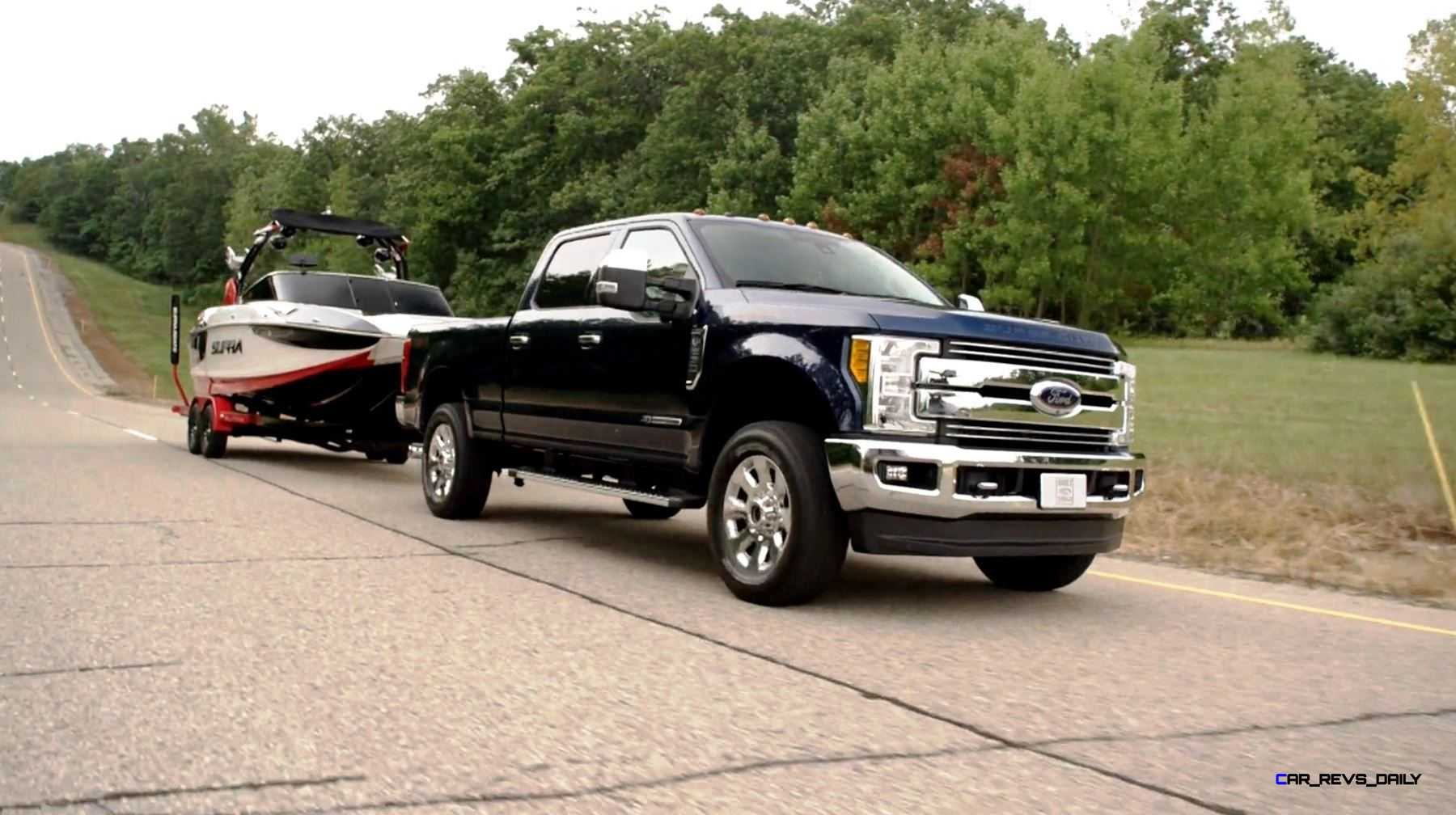 24 brilliant ford f250 super duty 2017 review. Black Bedroom Furniture Sets. Home Design Ideas