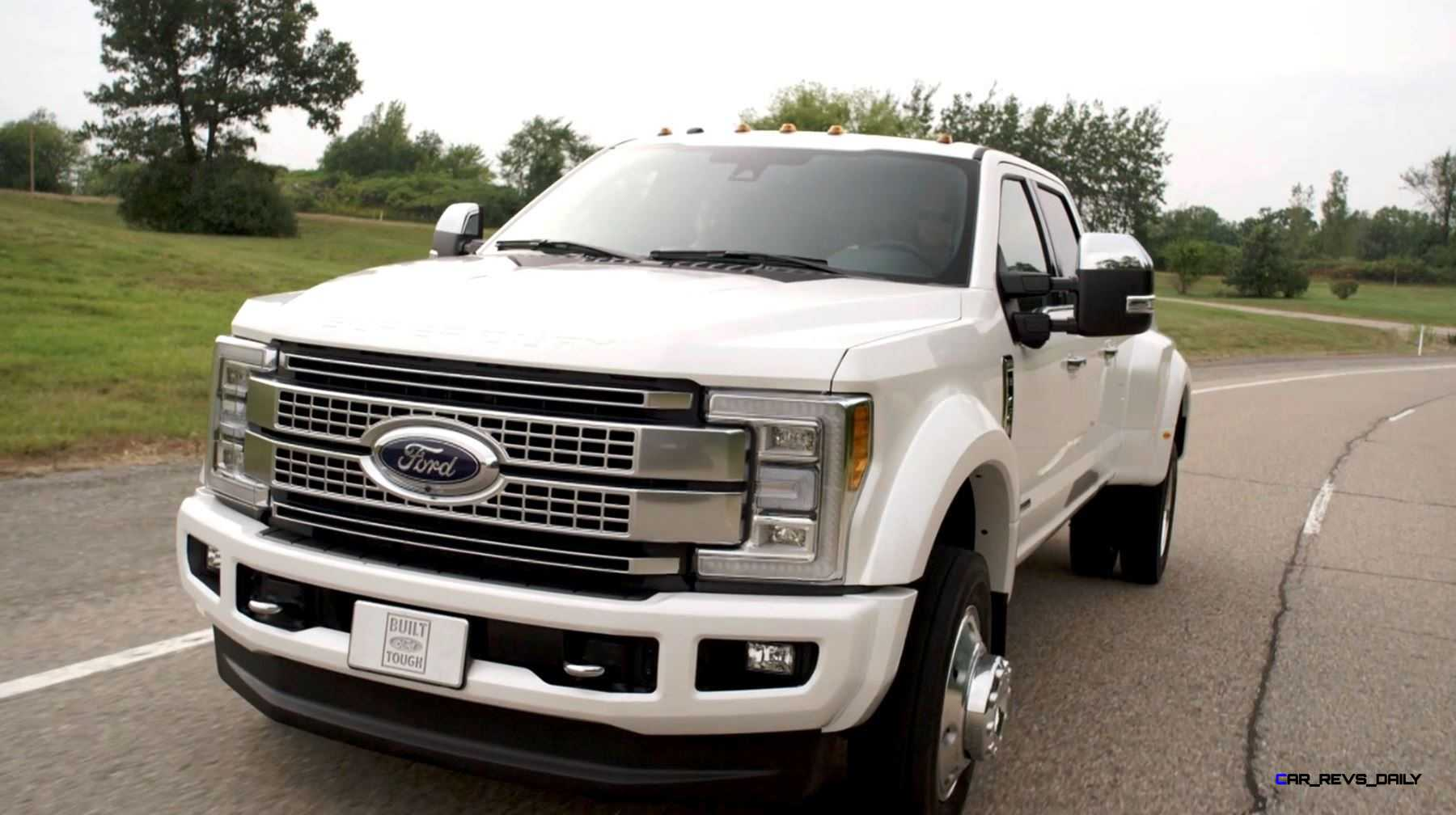 2017 ford f450 super duty 2017 2018 best cars reviews. Black Bedroom Furniture Sets. Home Design Ideas
