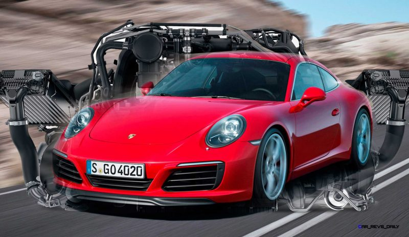 2017-Porsche-911-Carrera-19312