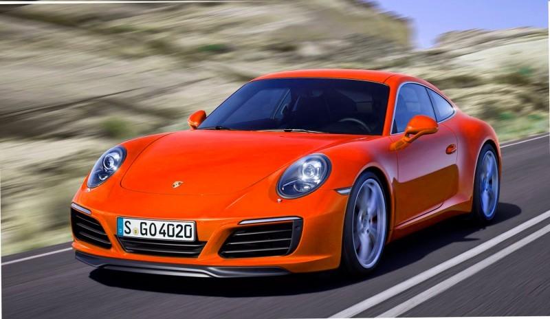 2017-Porsche-911-Carrera-19z