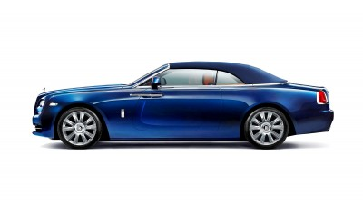2017 Rolls-Royce DAWN Is Sleek New Wraith Cabrio - Updated With Configurator Details 2017 Rolls-Royce DAWN Is Sleek New Wraith Cabrio - Updated With Configurator Details 2017 Rolls-Royce DAWN Is Sleek New Wraith Cabrio - Updated With Configurator Details 2017 Rolls-Royce DAWN Is Sleek New Wraith Cabrio - Updated With Configurator Details 2017 Rolls-Royce DAWN Is Sleek New Wraith Cabrio - Updated With Configurator Details 2017 Rolls-Royce DAWN Is Sleek New Wraith Cabrio - Updated With Configurator Details 2017 Rolls-Royce DAWN Is Sleek New Wraith Cabrio - Updated With Configurator Details 2017 Rolls-Royce DAWN Is Sleek New Wraith Cabrio - Updated With Configurator Details 2017 Rolls-Royce DAWN Is Sleek New Wraith Cabrio - Updated With Configurator Details 2017 Rolls-Royce DAWN Is Sleek New Wraith Cabrio - Updated With Configurator Details 2017 Rolls-Royce DAWN Is Sleek New Wraith Cabrio - Updated With Configurator Details 2017 Rolls-Royce DAWN Is Sleek New Wraith Cabrio - Updated With Configurator Details 2017 Rolls-Royce DAWN Is Sleek New Wraith Cabrio - Updated With Configurator Details 2017 Rolls-Royce DAWN Is Sleek New Wraith Cabrio - Updated With Configurator Details 2017 Rolls-Royce DAWN Is Sleek New Wraith Cabrio - Updated With Configurator Details 2017 Rolls-Royce DAWN Is Sleek New Wraith Cabrio - Updated With Configurator Details 2017 Rolls-Royce DAWN Is Sleek New Wraith Cabrio - Updated With Configurator Details 2017 Rolls-Royce DAWN Is Sleek New Wraith Cabrio - Updated With Configurator Details 2017 Rolls-Royce DAWN Is Sleek New Wraith Cabrio - Updated With Configurator Details 2017 Rolls-Royce DAWN Is Sleek New Wraith Cabrio - Updated With Configurator Details 2017 Rolls-Royce DAWN Is Sleek New Wraith Cabrio - Updated With Configurator Details 2017 Rolls-Royce DAWN Is Sleek New Wraith Cabrio - Updated With Configurator Details 2017 Rolls-Royce DAWN Is Sleek New Wraith Cabrio - Updated With Configurator Details 2017 Rolls-Royce DAWN Is Sleek New Wraith Cabrio - Updated With Configurator Details 2017 Rolls-Royce DAWN Is Sleek New Wraith Cabrio - Updated With Configurator Details 2017 Rolls-Royce DAWN Is Sleek New Wraith Cabrio - Updated With Configurator Details 2017 Rolls-Royce DAWN Is Sleek New Wraith Cabrio - Updated With Configurator Details 2017 Rolls-Royce DAWN Is Sleek New Wraith Cabrio - Updated With Configurator Details 2017 Rolls-Royce DAWN Is Sleek New Wraith Cabrio - Updated With Configurator Details 2017 Rolls-Royce DAWN Is Sleek New Wraith Cabrio - Updated With Configurator Details 2017 Rolls-Royce DAWN Is Sleek New Wraith Cabrio - Updated With Configurator Details