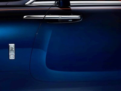 2017 Rolls-Royce DAWN Is Sleek New Wraith Cabrio - Updated With Configurator Details 2017 Rolls-Royce DAWN Is Sleek New Wraith Cabrio - Updated With Configurator Details 2017 Rolls-Royce DAWN Is Sleek New Wraith Cabrio - Updated With Configurator Details 2017 Rolls-Royce DAWN Is Sleek New Wraith Cabrio - Updated With Configurator Details 2017 Rolls-Royce DAWN Is Sleek New Wraith Cabrio - Updated With Configurator Details 2017 Rolls-Royce DAWN Is Sleek New Wraith Cabrio - Updated With Configurator Details 2017 Rolls-Royce DAWN Is Sleek New Wraith Cabrio - Updated With Configurator Details 2017 Rolls-Royce DAWN Is Sleek New Wraith Cabrio - Updated With Configurator Details 2017 Rolls-Royce DAWN Is Sleek New Wraith Cabrio - Updated With Configurator Details 2017 Rolls-Royce DAWN Is Sleek New Wraith Cabrio - Updated With Configurator Details 2017 Rolls-Royce DAWN Is Sleek New Wraith Cabrio - Updated With Configurator Details 2017 Rolls-Royce DAWN Is Sleek New Wraith Cabrio - Updated With Configurator Details 2017 Rolls-Royce DAWN Is Sleek New Wraith Cabrio - Updated With Configurator Details 2017 Rolls-Royce DAWN Is Sleek New Wraith Cabrio - Updated With Configurator Details 2017 Rolls-Royce DAWN Is Sleek New Wraith Cabrio - Updated With Configurator Details 2017 Rolls-Royce DAWN Is Sleek New Wraith Cabrio - Updated With Configurator Details 2017 Rolls-Royce DAWN Is Sleek New Wraith Cabrio - Updated With Configurator Details 2017 Rolls-Royce DAWN Is Sleek New Wraith Cabrio - Updated With Configurator Details