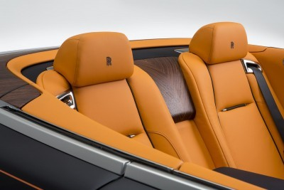 2017 Rolls-Royce DAWN Is Sleek New Wraith Cabrio - Updated With Configurator Details 2017 Rolls-Royce DAWN Is Sleek New Wraith Cabrio - Updated With Configurator Details 2017 Rolls-Royce DAWN Is Sleek New Wraith Cabrio - Updated With Configurator Details 2017 Rolls-Royce DAWN Is Sleek New Wraith Cabrio - Updated With Configurator Details 2017 Rolls-Royce DAWN Is Sleek New Wraith Cabrio - Updated With Configurator Details 2017 Rolls-Royce DAWN Is Sleek New Wraith Cabrio - Updated With Configurator Details 2017 Rolls-Royce DAWN Is Sleek New Wraith Cabrio - Updated With Configurator Details 2017 Rolls-Royce DAWN Is Sleek New Wraith Cabrio - Updated With Configurator Details 2017 Rolls-Royce DAWN Is Sleek New Wraith Cabrio - Updated With Configurator Details 2017 Rolls-Royce DAWN Is Sleek New Wraith Cabrio - Updated With Configurator Details 2017 Rolls-Royce DAWN Is Sleek New Wraith Cabrio - Updated With Configurator Details 2017 Rolls-Royce DAWN Is Sleek New Wraith Cabrio - Updated With Configurator Details 2017 Rolls-Royce DAWN Is Sleek New Wraith Cabrio - Updated With Configurator Details 2017 Rolls-Royce DAWN Is Sleek New Wraith Cabrio - Updated With Configurator Details 2017 Rolls-Royce DAWN Is Sleek New Wraith Cabrio - Updated With Configurator Details 2017 Rolls-Royce DAWN Is Sleek New Wraith Cabrio - Updated With Configurator Details 2017 Rolls-Royce DAWN Is Sleek New Wraith Cabrio - Updated With Configurator Details 2017 Rolls-Royce DAWN Is Sleek New Wraith Cabrio - Updated With Configurator Details 2017 Rolls-Royce DAWN Is Sleek New Wraith Cabrio - Updated With Configurator Details 2017 Rolls-Royce DAWN Is Sleek New Wraith Cabrio - Updated With Configurator Details 2017 Rolls-Royce DAWN Is Sleek New Wraith Cabrio - Updated With Configurator Details 2017 Rolls-Royce DAWN Is Sleek New Wraith Cabrio - Updated With Configurator Details 2017 Rolls-Royce DAWN Is Sleek New Wraith Cabrio - Updated With Configurator Details 2017 Rolls-Royce DAWN Is Sleek New Wraith Cabrio - Updated With Configurator Details 2017 Rolls-Royce DAWN Is Sleek New Wraith Cabrio - Updated With Configurator Details 2017 Rolls-Royce DAWN Is Sleek New Wraith Cabrio - Updated With Configurator Details 2017 Rolls-Royce DAWN Is Sleek New Wraith Cabrio - Updated With Configurator Details 2017 Rolls-Royce DAWN Is Sleek New Wraith Cabrio - Updated With Configurator Details 2017 Rolls-Royce DAWN Is Sleek New Wraith Cabrio - Updated With Configurator Details 2017 Rolls-Royce DAWN Is Sleek New Wraith Cabrio - Updated With Configurator Details 2017 Rolls-Royce DAWN Is Sleek New Wraith Cabrio - Updated With Configurator Details 2017 Rolls-Royce DAWN Is Sleek New Wraith Cabrio - Updated With Configurator Details 2017 Rolls-Royce DAWN Is Sleek New Wraith Cabrio - Updated With Configurator Details 2017 Rolls-Royce DAWN Is Sleek New Wraith Cabrio - Updated With Configurator Details 2017 Rolls-Royce DAWN Is Sleek New Wraith Cabrio - Updated With Configurator Details 2017 Rolls-Royce DAWN Is Sleek New Wraith Cabrio - Updated With Configurator Details 2017 Rolls-Royce DAWN Is Sleek New Wraith Cabrio - Updated With Configurator Details 2017 Rolls-Royce DAWN Is Sleek New Wraith Cabrio - Updated With Configurator Details 2017 Rolls-Royce DAWN Is Sleek New Wraith Cabrio - Updated With Configurator Details 2017 Rolls-Royce DAWN Is Sleek New Wraith Cabrio - Updated With Configurator Details 2017 Rolls-Royce DAWN Is Sleek New Wraith Cabrio - Updated With Configurator Details 2017 Rolls-Royce DAWN Is Sleek New Wraith Cabrio - Updated With Configurator Details 2017 Rolls-Royce DAWN Is Sleek New Wraith Cabrio - Updated With Configurator Details 2017 Rolls-Royce DAWN Is Sleek New Wraith Cabrio - Updated With Configurator Details 2017 Rolls-Royce DAWN Is Sleek New Wraith Cabrio - Updated With Configurator Details 2017 Rolls-Royce DAWN Is Sleek New Wraith Cabrio - Updated With Configurator Details 2017 Rolls-Royce DAWN Is Sleek New Wraith Cabrio - Updated With Configurator Details 2017 Rolls-Royce DAWN Is Sleek New Wraith Cabrio - Updated With Configurator Details 2017 Rolls-Royce DAWN Is Sleek New Wraith Cabrio - Updated With Configurator Details 2017 Rolls-Royce DAWN Is Sleek New Wraith Cabrio - Updated With Configurator Details 2017 Rolls-Royce DAWN Is Sleek New Wraith Cabrio - Updated With Configurator Details 2017 Rolls-Royce DAWN Is Sleek New Wraith Cabrio - Updated With Configurator Details 2017 Rolls-Royce DAWN Is Sleek New Wraith Cabrio - Updated With Configurator Details 2017 Rolls-Royce DAWN Is Sleek New Wraith Cabrio - Updated With Configurator Details 2017 Rolls-Royce DAWN Is Sleek New Wraith Cabrio - Updated With Configurator Details 2017 Rolls-Royce DAWN Is Sleek New Wraith Cabrio - Updated With Configurator Details 2017 Rolls-Royce DAWN Is Sleek New Wraith Cabrio - Updated With Configurator Details 2017 Rolls-Royce DAWN Is Sleek New Wraith Cabrio - Updated With Configurator Details 2017 Rolls-Royce DAWN Is Sleek New Wraith Cabrio - Updated With Configurator Details 2017 Rolls-Royce DAWN Is Sleek New Wraith Cabrio - Updated With Configurator Details 2017 Rolls-Royce DAWN Is Sleek New Wraith Cabrio - Updated With Configurator Details 2017 Rolls-Royce DAWN Is Sleek New Wraith Cabrio - Updated With Configurator Details 2017 Rolls-Royce DAWN Is Sleek New Wraith Cabrio - Updated With Configurator Details 2017 Rolls-Royce DAWN Is Sleek New Wraith Cabrio - Updated With Configurator Details 2017 Rolls-Royce DAWN Is Sleek New Wraith Cabrio - Updated With Configurator Details 2017 Rolls-Royce DAWN Is Sleek New Wraith Cabrio - Updated With Configurator Details 2017 Rolls-Royce DAWN Is Sleek New Wraith Cabrio - Updated With Configurator Details 2017 Rolls-Royce DAWN Is Sleek New Wraith Cabrio - Updated With Configurator Details 2017 Rolls-Royce DAWN Is Sleek New Wraith Cabrio - Updated With Configurator Details 2017 Rolls-Royce DAWN Is Sleek New Wraith Cabrio - Updated With Configurator Details 2017 Rolls-Royce DAWN Is Sleek New Wraith Cabrio - Updated With Configurator Details 2017 Rolls-Royce DAWN Is Sleek New Wraith Cabrio - Updated With Configurator Details 2017 Rolls-Royce DAWN Is Sleek New Wraith Cabrio - Updated With Configurator Details 2017 Rolls-Royce DAWN Is Sleek New Wraith Cabrio - Updated With Configurator Details 2017 Rolls-Royce DAWN Is Sleek New Wraith Cabrio - Updated With Configurator Details 2017 Rolls-Royce DAWN Is Sleek New Wraith Cabrio - Updated With Configurator Details 2017 Rolls-Royce DAWN Is Sleek New Wraith Cabrio - Updated With Configurator Details 2017 Rolls-Royce DAWN Is Sleek New Wraith Cabrio - Updated With Configurator Details 2017 Rolls-Royce DAWN Is Sleek New Wraith Cabrio - Updated With Configurator Details 2017 Rolls-Royce DAWN Is Sleek New Wraith Cabrio - Updated With Configurator Details 2017 Rolls-Royce DAWN Is Sleek New Wraith Cabrio - Updated With Configurator Details 2017 Rolls-Royce DAWN Is Sleek New Wraith Cabrio - Updated With Configurator Details