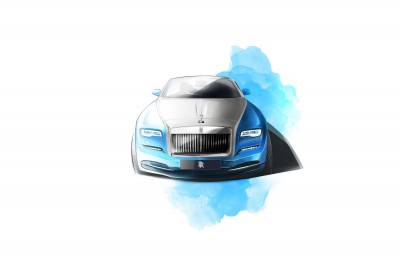 2017 Rolls-Royce DAWN Is Sleek New Wraith Cabrio - Updated With Configurator Details 2017 Rolls-Royce DAWN Is Sleek New Wraith Cabrio - Updated With Configurator Details 2017 Rolls-Royce DAWN Is Sleek New Wraith Cabrio - Updated With Configurator Details 2017 Rolls-Royce DAWN Is Sleek New Wraith Cabrio - Updated With Configurator Details 2017 Rolls-Royce DAWN Is Sleek New Wraith Cabrio - Updated With Configurator Details 2017 Rolls-Royce DAWN Is Sleek New Wraith Cabrio - Updated With Configurator Details 2017 Rolls-Royce DAWN Is Sleek New Wraith Cabrio - Updated With Configurator Details 2017 Rolls-Royce DAWN Is Sleek New Wraith Cabrio - Updated With Configurator Details 2017 Rolls-Royce DAWN Is Sleek New Wraith Cabrio - Updated With Configurator Details 2017 Rolls-Royce DAWN Is Sleek New Wraith Cabrio - Updated With Configurator Details 2017 Rolls-Royce DAWN Is Sleek New Wraith Cabrio - Updated With Configurator Details 2017 Rolls-Royce DAWN Is Sleek New Wraith Cabrio - Updated With Configurator Details 2017 Rolls-Royce DAWN Is Sleek New Wraith Cabrio - Updated With Configurator Details 2017 Rolls-Royce DAWN Is Sleek New Wraith Cabrio - Updated With Configurator Details 2017 Rolls-Royce DAWN Is Sleek New Wraith Cabrio - Updated With Configurator Details 2017 Rolls-Royce DAWN Is Sleek New Wraith Cabrio - Updated With Configurator Details 2017 Rolls-Royce DAWN Is Sleek New Wraith Cabrio - Updated With Configurator Details 2017 Rolls-Royce DAWN Is Sleek New Wraith Cabrio - Updated With Configurator Details 2017 Rolls-Royce DAWN Is Sleek New Wraith Cabrio - Updated With Configurator Details 2017 Rolls-Royce DAWN Is Sleek New Wraith Cabrio - Updated With Configurator Details 2017 Rolls-Royce DAWN Is Sleek New Wraith Cabrio - Updated With Configurator Details 2017 Rolls-Royce DAWN Is Sleek New Wraith Cabrio - Updated With Configurator Details 2017 Rolls-Royce DAWN Is Sleek New Wraith Cabrio - Updated With Configurator Details 2017 Rolls-Royce DAWN Is Sleek New Wraith Cabrio - Updated With Configurator Details 2017 Rolls-Royce DAWN Is Sleek New Wraith Cabrio - Updated With Configurator Details 2017 Rolls-Royce DAWN Is Sleek New Wraith Cabrio - Updated With Configurator Details 2017 Rolls-Royce DAWN Is Sleek New Wraith Cabrio - Updated With Configurator Details 2017 Rolls-Royce DAWN Is Sleek New Wraith Cabrio - Updated With Configurator Details 2017 Rolls-Royce DAWN Is Sleek New Wraith Cabrio - Updated With Configurator Details 2017 Rolls-Royce DAWN Is Sleek New Wraith Cabrio - Updated With Configurator Details 2017 Rolls-Royce DAWN Is Sleek New Wraith Cabrio - Updated With Configurator Details 2017 Rolls-Royce DAWN Is Sleek New Wraith Cabrio - Updated With Configurator Details 2017 Rolls-Royce DAWN Is Sleek New Wraith Cabrio - Updated With Configurator Details 2017 Rolls-Royce DAWN Is Sleek New Wraith Cabrio - Updated With Configurator Details 2017 Rolls-Royce DAWN Is Sleek New Wraith Cabrio - Updated With Configurator Details 2017 Rolls-Royce DAWN Is Sleek New Wraith Cabrio - Updated With Configurator Details 2017 Rolls-Royce DAWN Is Sleek New Wraith Cabrio - Updated With Configurator Details 2017 Rolls-Royce DAWN Is Sleek New Wraith Cabrio - Updated With Configurator Details 2017 Rolls-Royce DAWN Is Sleek New Wraith Cabrio - Updated With Configurator Details 2017 Rolls-Royce DAWN Is Sleek New Wraith Cabrio - Updated With Configurator Details 2017 Rolls-Royce DAWN Is Sleek New Wraith Cabrio - Updated With Configurator Details 2017 Rolls-Royce DAWN Is Sleek New Wraith Cabrio - Updated With Configurator Details 2017 Rolls-Royce DAWN Is Sleek New Wraith Cabrio - Updated With Configurator Details 2017 Rolls-Royce DAWN Is Sleek New Wraith Cabrio - Updated With Configurator Details 2017 Rolls-Royce DAWN Is Sleek New Wraith Cabrio - Updated With Configurator Details 2017 Rolls-Royce DAWN Is Sleek New Wraith Cabrio - Updated With Configurator Details 2017 Rolls-Royce DAWN Is Sleek New Wraith Cabrio - Updated With Configurator Details 2017 Rolls-Royce DAWN Is Sleek New Wraith Cabrio - Updated With Configurator Details 2017 Rolls-Royce DAWN Is Sleek New Wraith Cabrio - Updated With Configurator Details 2017 Rolls-Royce DAWN Is Sleek New Wraith Cabrio - Updated With Configurator Details 2017 Rolls-Royce DAWN Is Sleek New Wraith Cabrio - Updated With Configurator Details 2017 Rolls-Royce DAWN Is Sleek New Wraith Cabrio - Updated With Configurator Details 2017 Rolls-Royce DAWN Is Sleek New Wraith Cabrio - Updated With Configurator Details 2017 Rolls-Royce DAWN Is Sleek New Wraith Cabrio - Updated With Configurator Details 2017 Rolls-Royce DAWN Is Sleek New Wraith Cabrio - Updated With Configurator Details 2017 Rolls-Royce DAWN Is Sleek New Wraith Cabrio - Updated With Configurator Details 2017 Rolls-Royce DAWN Is Sleek New Wraith Cabrio - Updated With Configurator Details 2017 Rolls-Royce DAWN Is Sleek New Wraith Cabrio - Updated With Configurator Details 2017 Rolls-Royce DAWN Is Sleek New Wraith Cabrio - Updated With Configurator Details 2017 Rolls-Royce DAWN Is Sleek New Wraith Cabrio - Updated With Configurator Details 2017 Rolls-Royce DAWN Is Sleek New Wraith Cabrio - Updated With Configurator Details 2017 Rolls-Royce DAWN Is Sleek New Wraith Cabrio - Updated With Configurator Details 2017 Rolls-Royce DAWN Is Sleek New Wraith Cabrio - Updated With Configurator Details 2017 Rolls-Royce DAWN Is Sleek New Wraith Cabrio - Updated With Configurator Details 2017 Rolls-Royce DAWN Is Sleek New Wraith Cabrio - Updated With Configurator Details 2017 Rolls-Royce DAWN Is Sleek New Wraith Cabrio - Updated With Configurator Details 2017 Rolls-Royce DAWN Is Sleek New Wraith Cabrio - Updated With Configurator Details 2017 Rolls-Royce DAWN Is Sleek New Wraith Cabrio - Updated With Configurator Details 2017 Rolls-Royce DAWN Is Sleek New Wraith Cabrio - Updated With Configurator Details 2017 Rolls-Royce DAWN Is Sleek New Wraith Cabrio - Updated With Configurator Details 2017 Rolls-Royce DAWN Is Sleek New Wraith Cabrio - Updated With Configurator Details 2017 Rolls-Royce DAWN Is Sleek New Wraith Cabrio - Updated With Configurator Details 2017 Rolls-Royce DAWN Is Sleek New Wraith Cabrio - Updated With Configurator Details 2017 Rolls-Royce DAWN Is Sleek New Wraith Cabrio - Updated With Configurator Details 2017 Rolls-Royce DAWN Is Sleek New Wraith Cabrio - Updated With Configurator Details 2017 Rolls-Royce DAWN Is Sleek New Wraith Cabrio - Updated With Configurator Details 2017 Rolls-Royce DAWN Is Sleek New Wraith Cabrio - Updated With Configurator Details 2017 Rolls-Royce DAWN Is Sleek New Wraith Cabrio - Updated With Configurator Details 2017 Rolls-Royce DAWN Is Sleek New Wraith Cabrio - Updated With Configurator Details 2017 Rolls-Royce DAWN Is Sleek New Wraith Cabrio - Updated With Configurator Details 2017 Rolls-Royce DAWN Is Sleek New Wraith Cabrio - Updated With Configurator Details 2017 Rolls-Royce DAWN Is Sleek New Wraith Cabrio - Updated With Configurator Details 2017 Rolls-Royce DAWN Is Sleek New Wraith Cabrio - Updated With Configurator Details 2017 Rolls-Royce DAWN Is Sleek New Wraith Cabrio - Updated With Configurator Details 2017 Rolls-Royce DAWN Is Sleek New Wraith Cabrio - Updated With Configurator Details 2017 Rolls-Royce DAWN Is Sleek New Wraith Cabrio - Updated With Configurator Details 2017 Rolls-Royce DAWN Is Sleek New Wraith Cabrio - Updated With Configurator Details