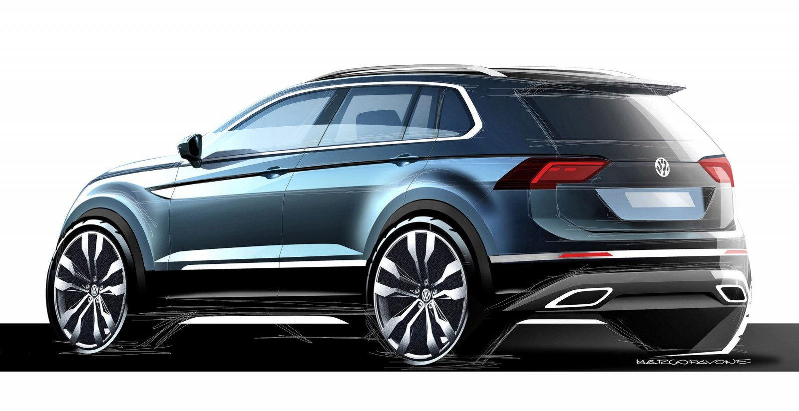 2017 volkswagen tiguan. Black Bedroom Furniture Sets. Home Design Ideas