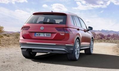 2017 VW Tiguan 6