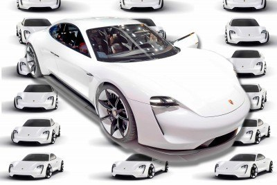 2015 Porsche Mission E - See Under Its Pajun-Previewing Panels Via 88 New Images and Animations 2015 Porsche Mission E - See Under Its Pajun-Previewing Panels Via 88 New Images and Animations 2015 Porsche Mission E - See Under Its Pajun-Previewing Panels Via 88 New Images and Animations 2015 Porsche Mission E - See Under Its Pajun-Previewing Panels Via 88 New Images and Animations 2015 Porsche Mission E - See Under Its Pajun-Previewing Panels Via 88 New Images and Animations 2015 Porsche Mission E - See Under Its Pajun-Previewing Panels Via 88 New Images and Animations 2015 Porsche Mission E - See Under Its Pajun-Previewing Panels Via 88 New Images and Animations 2015 Porsche Mission E - See Under Its Pajun-Previewing Panels Via 88 New Images and Animations 2015 Porsche Mission E - See Under Its Pajun-Previewing Panels Via 88 New Images and Animations 2015 Porsche Mission E - See Under Its Pajun-Previewing Panels Via 88 New Images and Animations 2015 Porsche Mission E - See Under Its Pajun-Previewing Panels Via 88 New Images and Animations 2015 Porsche Mission E - See Under Its Pajun-Previewing Panels Via 88 New Images and Animations 2015 Porsche Mission E - See Under Its Pajun-Previewing Panels Via 88 New Images and Animations 2015 Porsche Mission E - See Under Its Pajun-Previewing Panels Via 88 New Images and Animations 2015 Porsche Mission E - See Under Its Pajun-Previewing Panels Via 88 New Images and Animations 2015 Porsche Mission E - See Under Its Pajun-Previewing Panels Via 88 New Images and Animations 2015 Porsche Mission E - See Under Its Pajun-Previewing Panels Via 88 New Images and Animations 2015 Porsche Mission E - See Under Its Pajun-Previewing Panels Via 88 New Images and Animations 2015 Porsche Mission E - See Under Its Pajun-Previewing Panels Via 88 New Images and Animations 2015 Porsche Mission E - See Under Its Pajun-Previewing Panels Via 88 New Images and Animations 2015 Porsche Mission E - See Under Its Pajun-Previewing Panels Via 88 New Images and Animations 2015 Porsche Mission E - See Under Its Pajun-Previewing Panels Via 88 New Images and Animations 2015 Porsche Mission E - See Under Its Pajun-Previewing Panels Via 88 New Images and Animations 2015 Porsche Mission E - See Under Its Pajun-Previewing Panels Via 88 New Images and Animations 2015 Porsche Mission E - See Under Its Pajun-Previewing Panels Via 88 New Images and Animations 2015 Porsche Mission E - See Under Its Pajun-Previewing Panels Via 88 New Images and Animations 2015 Porsche Mission E - See Under Its Pajun-Previewing Panels Via 88 New Images and Animations 2015 Porsche Mission E - See Under Its Pajun-Previewing Panels Via 88 New Images and Animations 2015 Porsche Mission E - See Under Its Pajun-Previewing Panels Via 88 New Images and Animations 2015 Porsche Mission E - See Under Its Pajun-Previewing Panels Via 88 New Images and Animations 2015 Porsche Mission E - See Under Its Pajun-Previewing Panels Via 88 New Images and Animations 2015 Porsche Mission E - See Under Its Pajun-Previewing Panels Via 88 New Images and Animations