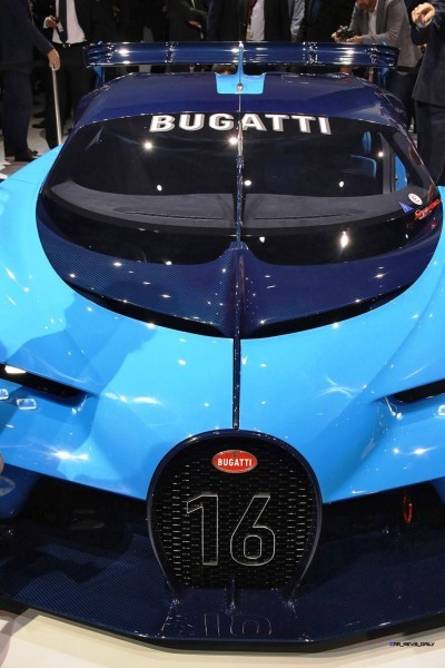 2017 Bugatti CHIRON is Official! 100 Pre-Orders Locked in Ahead of Geneva 2016 Reveal 2017 Bugatti CHIRON is Official! 100 Pre-Orders Locked in Ahead of Geneva 2016 Reveal 2017 Bugatti CHIRON is Official! 100 Pre-Orders Locked in Ahead of Geneva 2016 Reveal 2017 Bugatti CHIRON is Official! 100 Pre-Orders Locked in Ahead of Geneva 2016 Reveal 2017 Bugatti CHIRON is Official! 100 Pre-Orders Locked in Ahead of Geneva 2016 Reveal 2017 Bugatti CHIRON is Official! 100 Pre-Orders Locked in Ahead of Geneva 2016 Reveal 2017 Bugatti CHIRON is Official! 100 Pre-Orders Locked in Ahead of Geneva 2016 Reveal 2017 Bugatti CHIRON is Official! 100 Pre-Orders Locked in Ahead of Geneva 2016 Reveal 2017 Bugatti CHIRON is Official! 100 Pre-Orders Locked in Ahead of Geneva 2016 Reveal 2017 Bugatti CHIRON is Official! 100 Pre-Orders Locked in Ahead of Geneva 2016 Reveal 2017 Bugatti CHIRON is Official! 100 Pre-Orders Locked in Ahead of Geneva 2016 Reveal 2017 Bugatti CHIRON is Official! 100 Pre-Orders Locked in Ahead of Geneva 2016 Reveal 2017 Bugatti CHIRON is Official! 100 Pre-Orders Locked in Ahead of Geneva 2016 Reveal 2017 Bugatti CHIRON is Official! 100 Pre-Orders Locked in Ahead of Geneva 2016 Reveal 2017 Bugatti CHIRON is Official! 100 Pre-Orders Locked in Ahead of Geneva 2016 Reveal 2017 Bugatti CHIRON is Official! 100 Pre-Orders Locked in Ahead of Geneva 2016 Reveal 2017 Bugatti CHIRON is Official! 100 Pre-Orders Locked in Ahead of Geneva 2016 Reveal 2017 Bugatti CHIRON is Official! 100 Pre-Orders Locked in Ahead of Geneva 2016 Reveal 2017 Bugatti CHIRON is Official! 100 Pre-Orders Locked in Ahead of Geneva 2016 Reveal