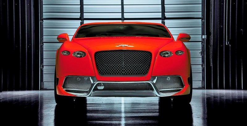 Bentley-Continental-GT-BR1zdjcgnbvgdf-cv0RS_16883668256_o