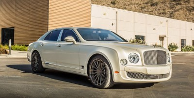 Bentley Mulsanne ADV15 MV2 SL Series_21184601423_o