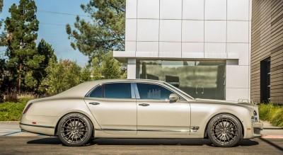 Bentley Mulsanne ADV15 MV2 SL Series_21779540616_o