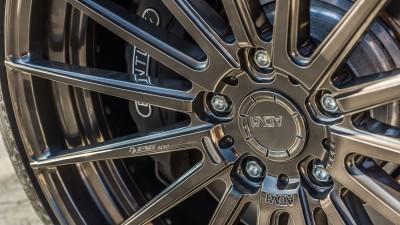 Bentley Mulsanne ADV15 MV2 SL Series_21805699635_o