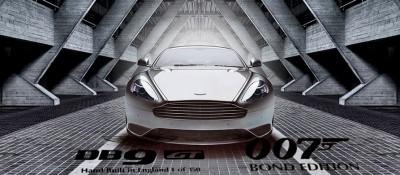 Bond-Front-Three-Quarter-news3sdf