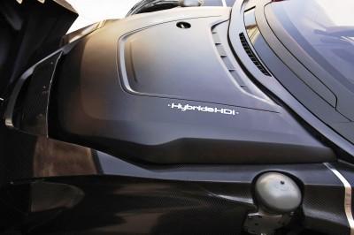 Concept Flashback - 2006 Citroen C-METISSE  20