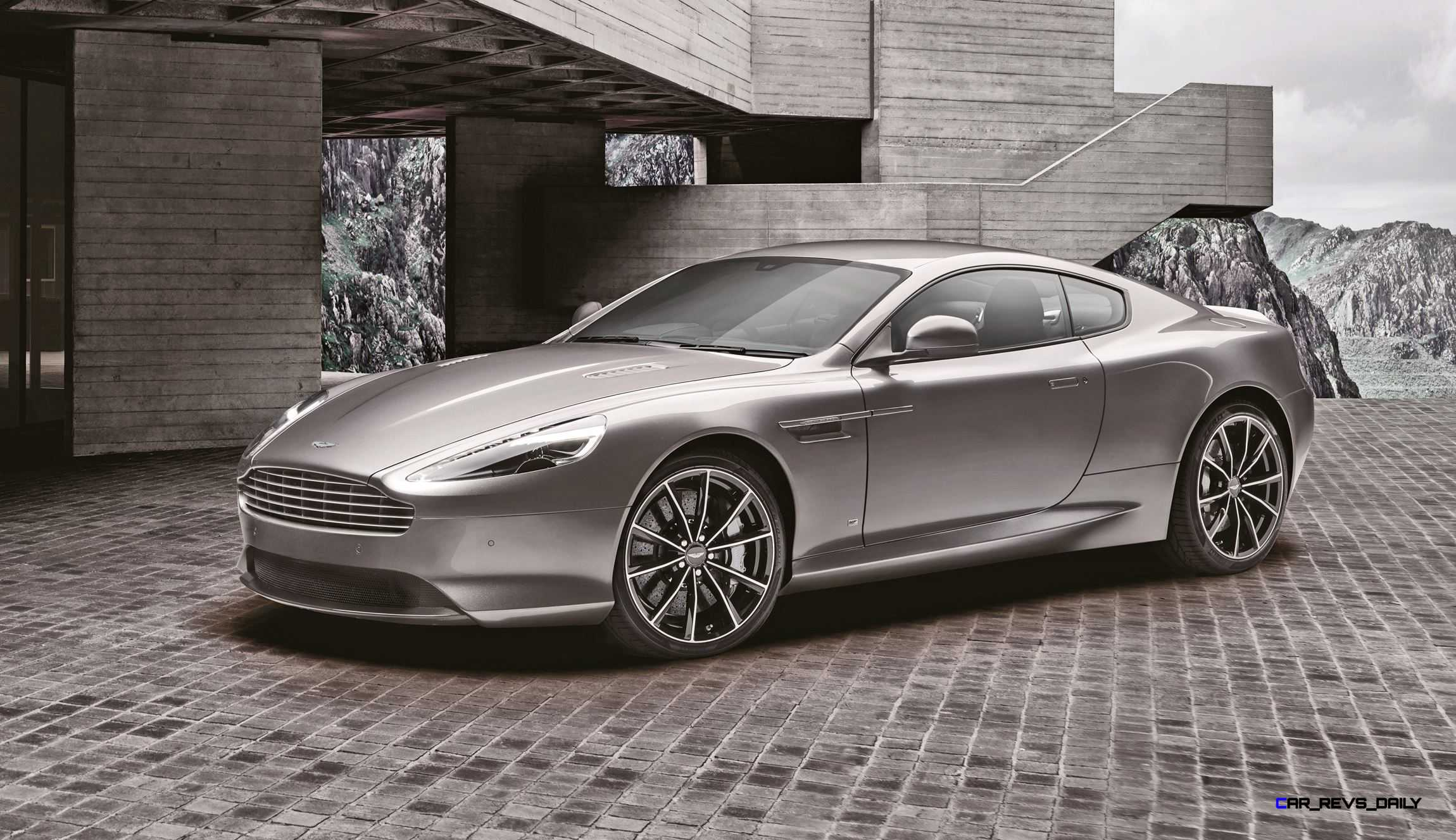 2016 aston martin db9 gt bond edition. Black Bedroom Furniture Sets. Home Design Ideas