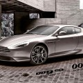 DB9-GT-Bond-Edition-Fronta