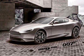 DB9-GT-Bond-Edition-Fronta
