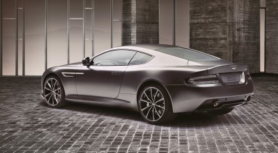 Aston Martin Db Gt further Db Fr besides Edition likewise Db Gt Bond Edition Rear X additionally Photo. on 2016 aston martin db9 gt volante 007 edition