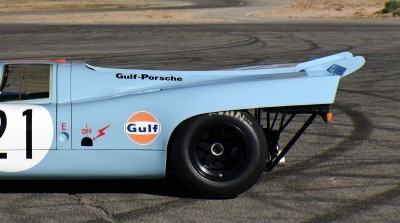 Flawless 917K Launches Porsche Racecar Resto and Race Services 3