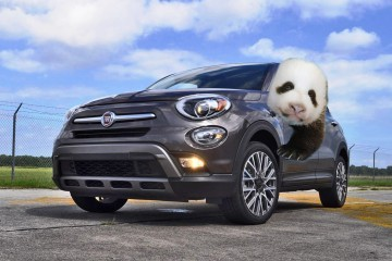 HD-Road-Test-Review---2016-FIAT-500X-Trekking-60