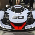 Hyundai N 2025 Vision GT - Frankfurt Reveal, 55 New Photos + In-Game Action Video