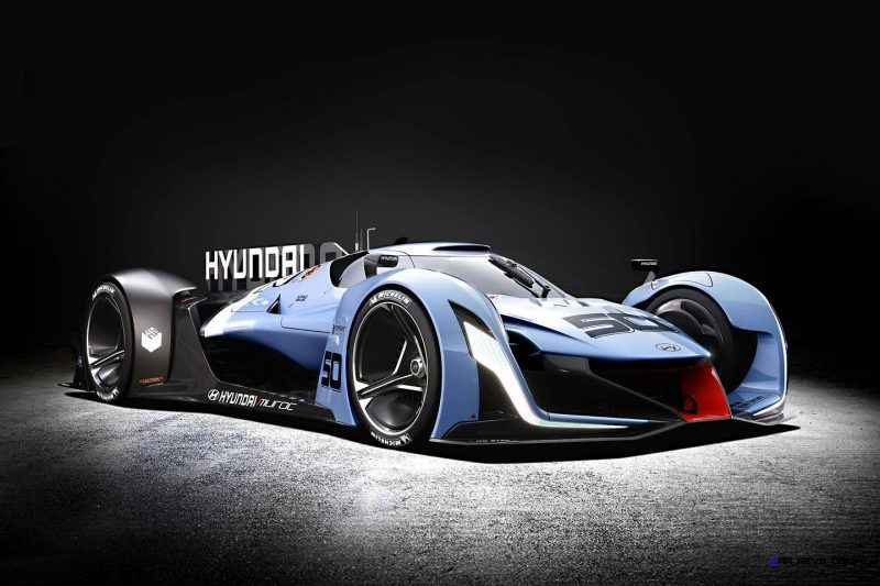 Hyundai N 2025 Vision Gran Turismo_02