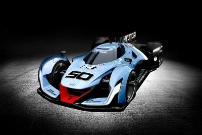 Hyundai N 2025 Vision Gran Turismo_03